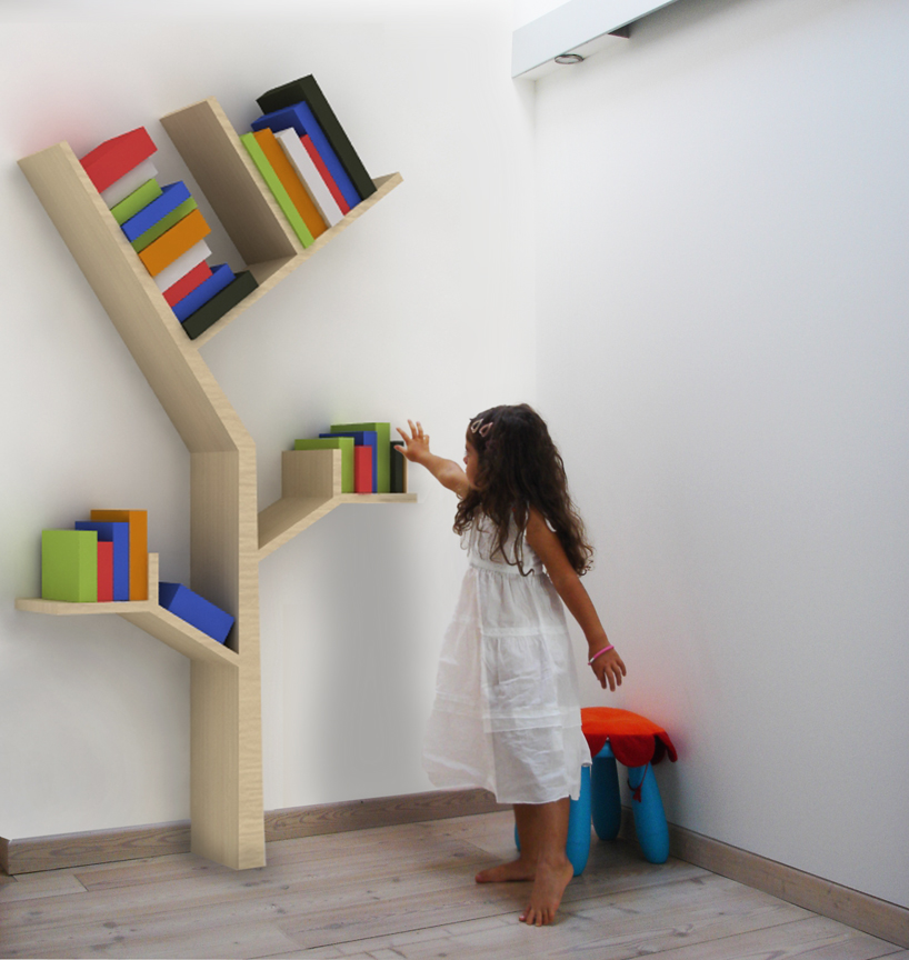 booktree library kostas syrtariotis