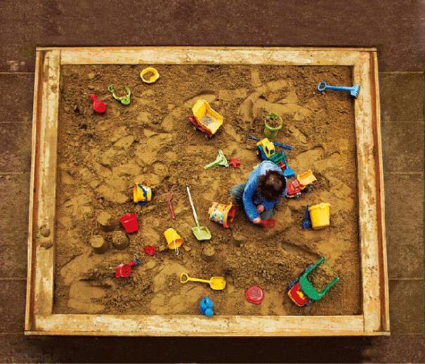 art clean-up ursus wehrli