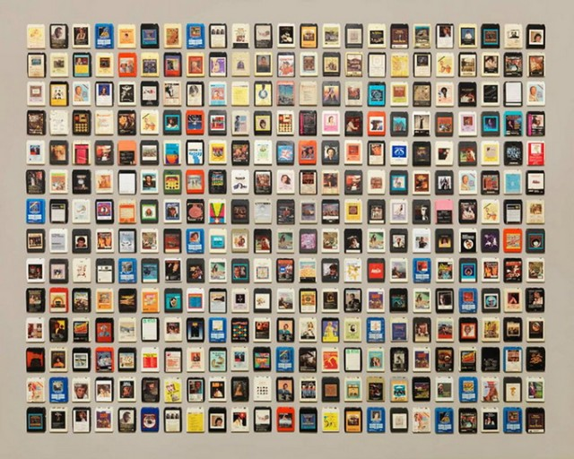 Arranged-Collections-by-Jim-Golden-640x512