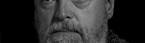 Ernest Hemingway Faces