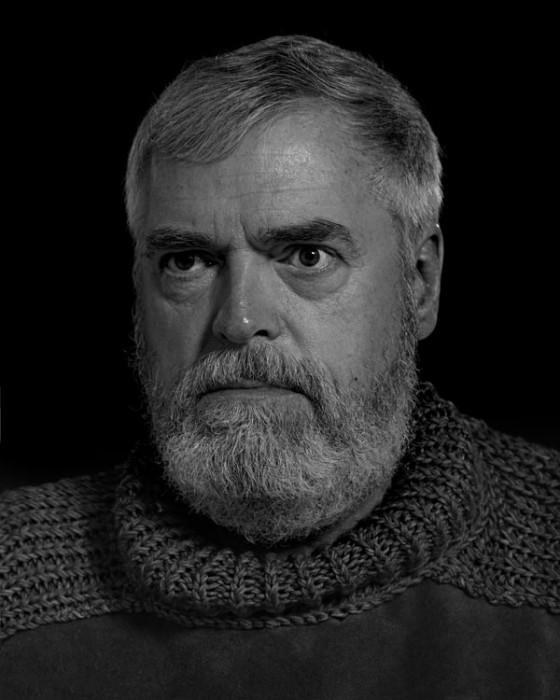 Ernest-Hemingway-Portrait-Imitations-05-560x700