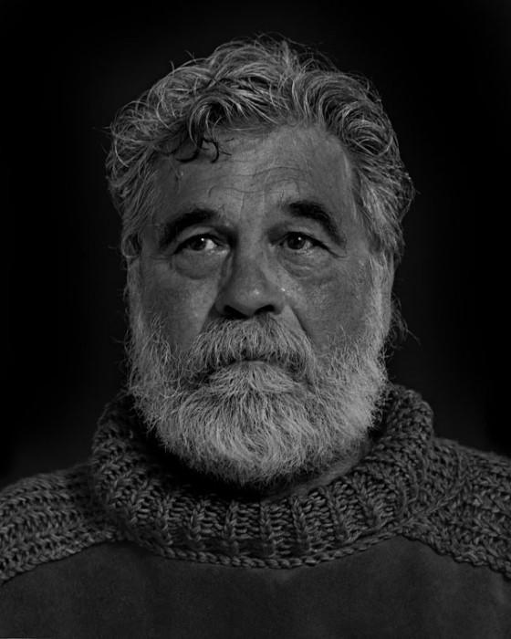 Ernest-Hemingway-Portrait-Imitations-10-560x700