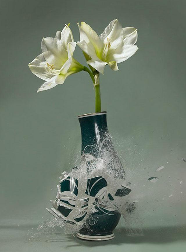Exploding-Vases12