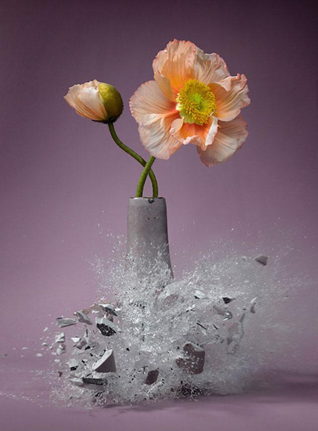 Exploding-Vases3
