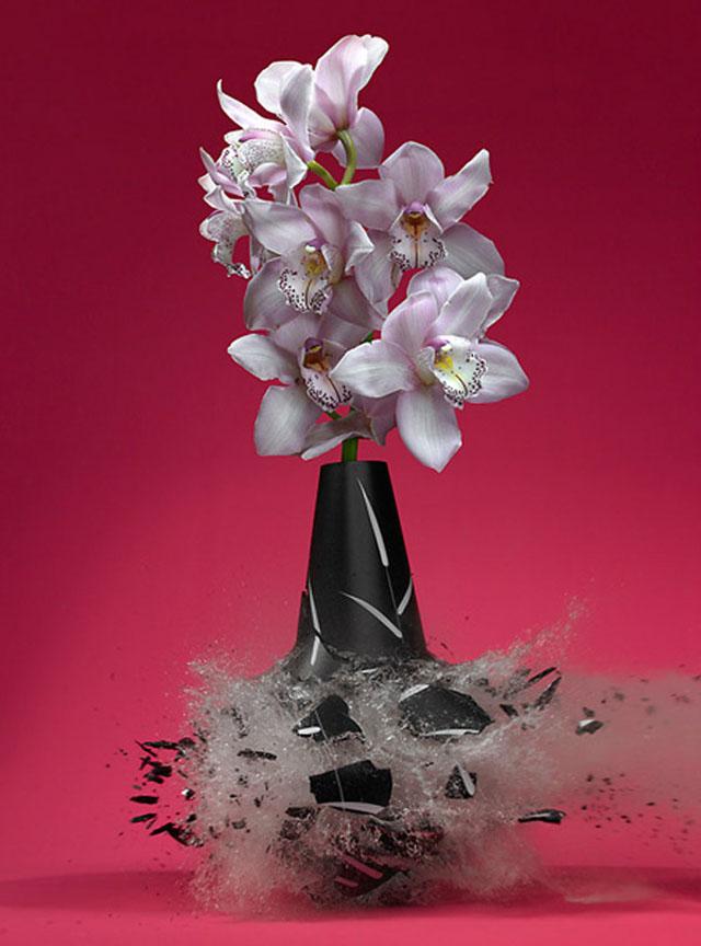 Exploding-Vases5