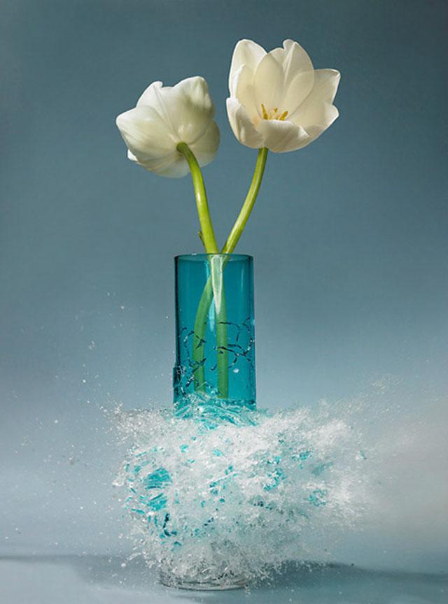 Exploding-Vases6