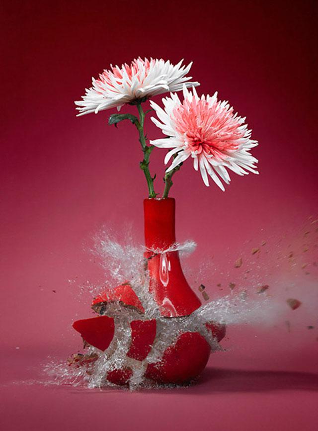 Exploding-Vases7