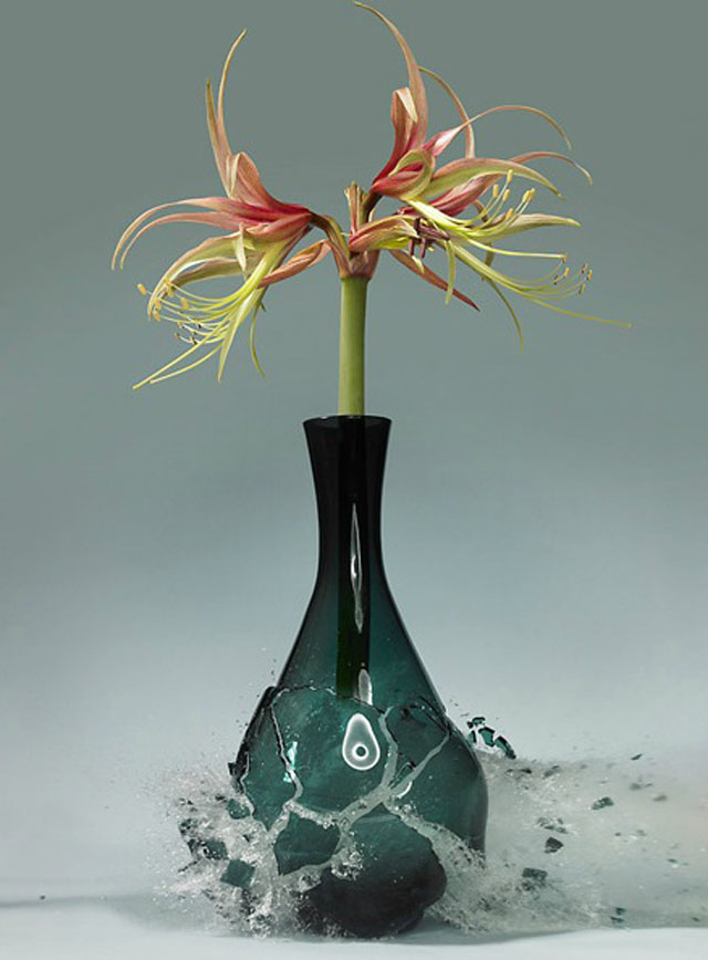 Exploding-Vases9