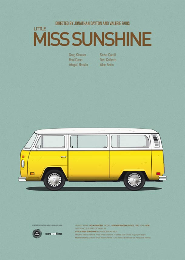 cars-and-films-1