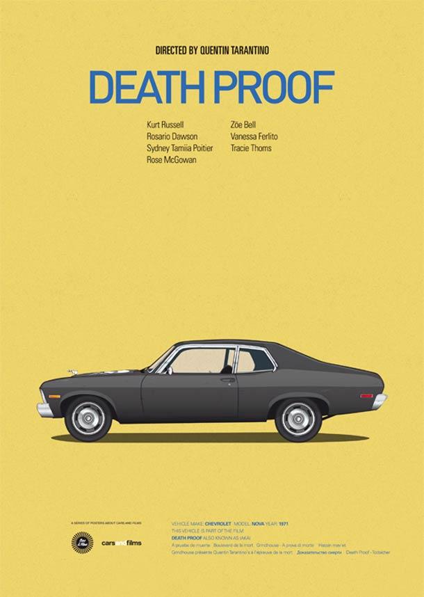 cars-and-films-jesús-prudencio-5
