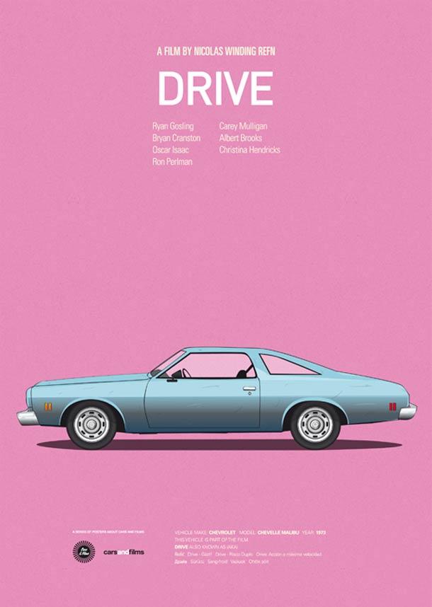cars-and-films-jesús-prudencio-6