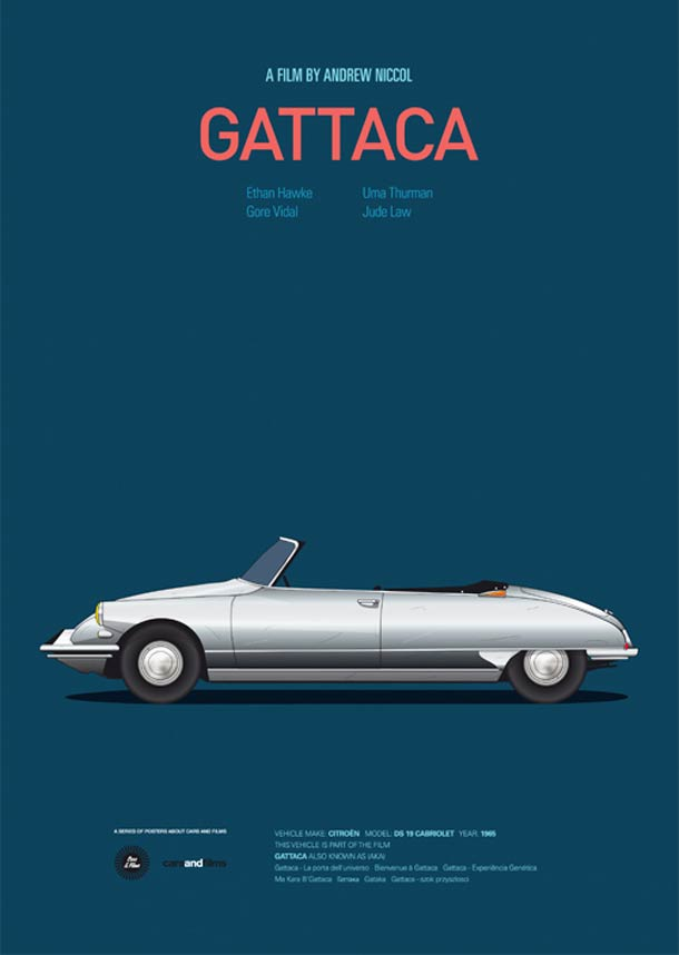 cars-and-films-8