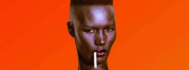 Song 100: Grace Jones - La Vie En Rose