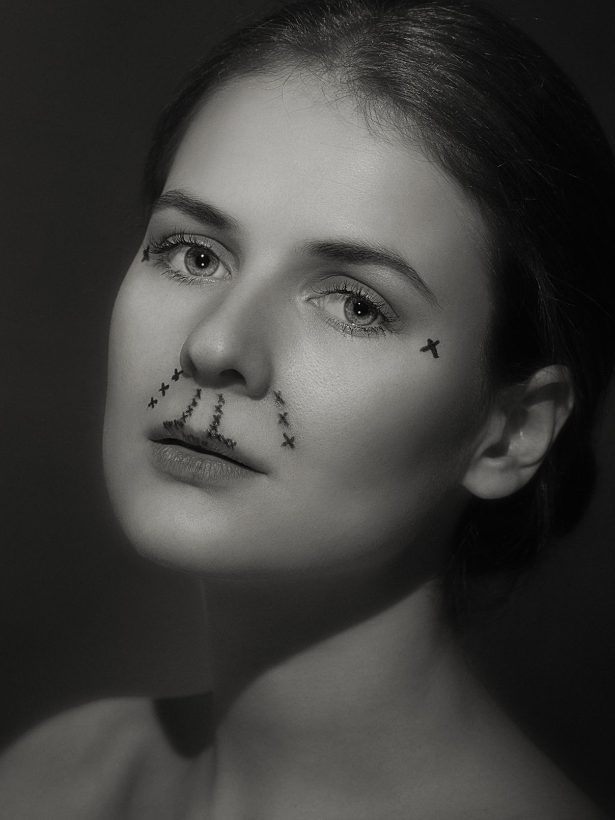 mask-perfection-plastic-surgery-everythingwithatwist-02