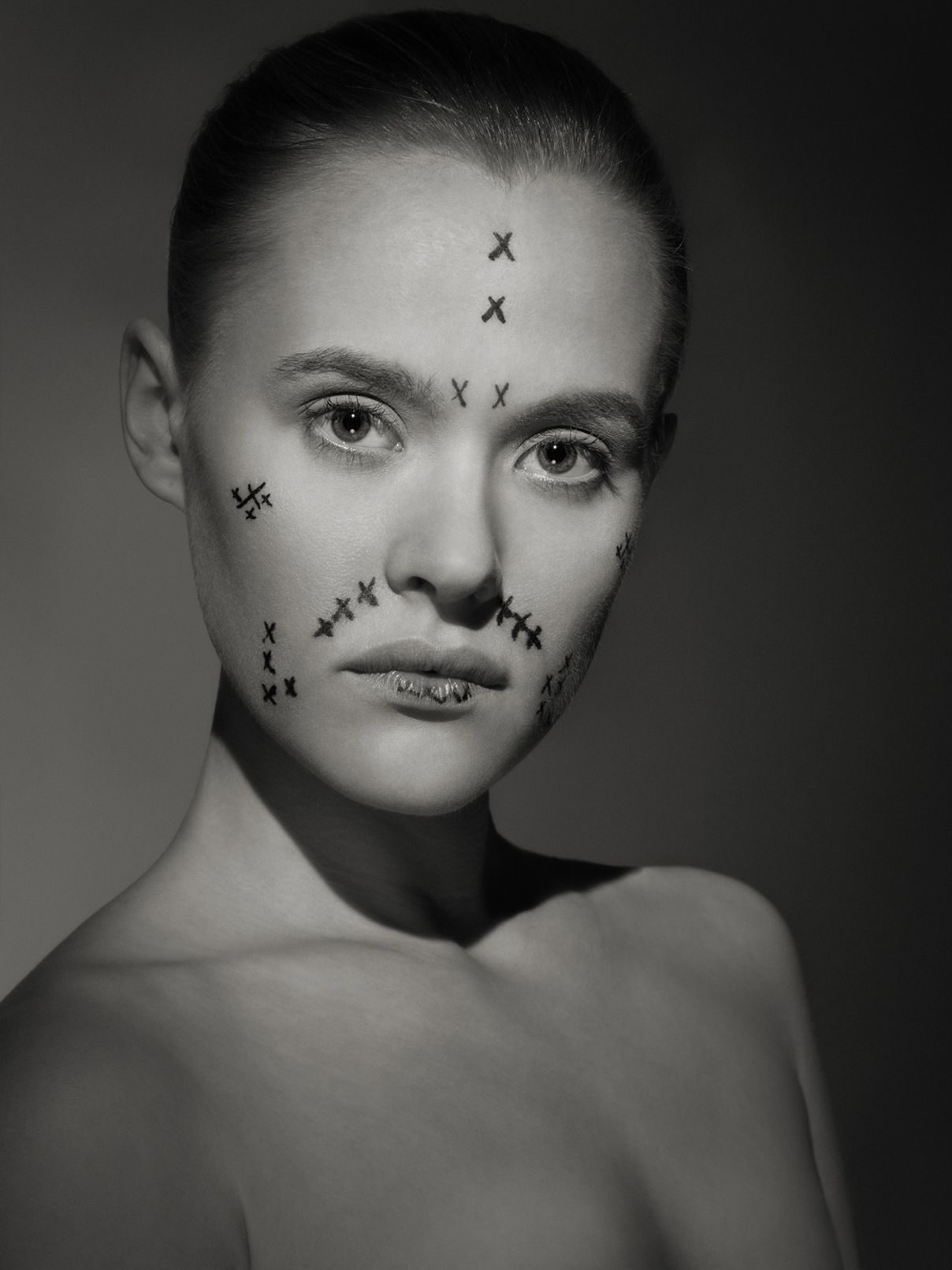 mask-perfection-plastic-surgery-everythingwithatwist-05