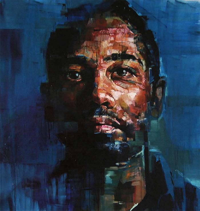 portraits-andrew-salgado-everythingwithatwist-01