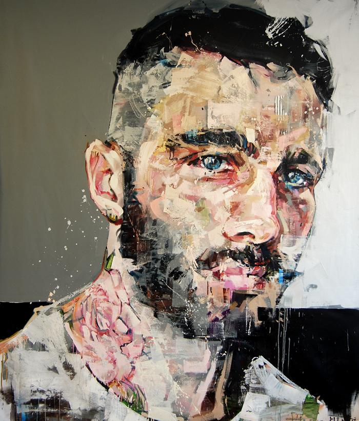 portraits-andrew-salgado-everythingwithatwist-05
