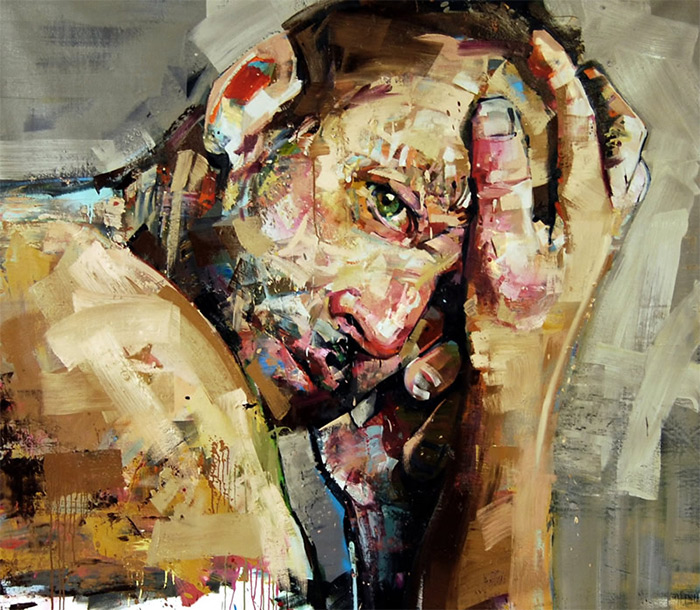 portraits-andrew-salgado-everythingwithatwist-06