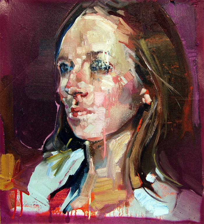portraits-andrew-salgado-everythingwithatwist-08