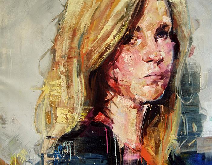 portraits-andrew-salgado-everythingwithatwist-09
