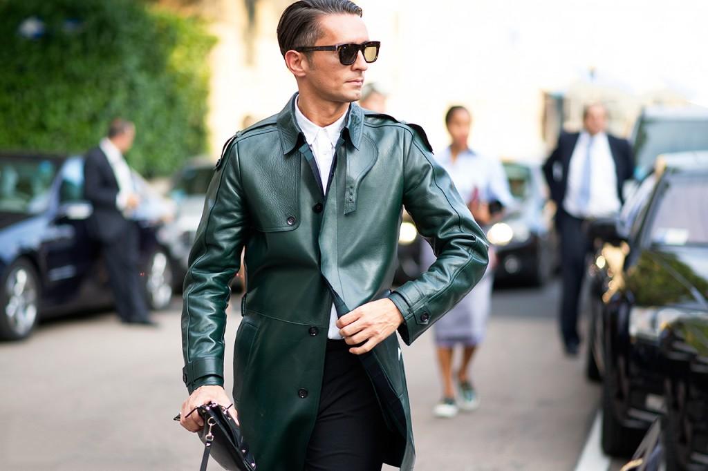 streetsnaps-milan-fashion-week-2013-1