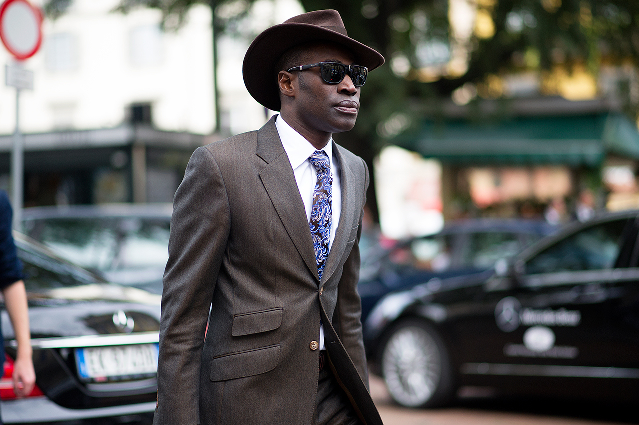 streetsnaps-milan-fashion-week-2013-10
