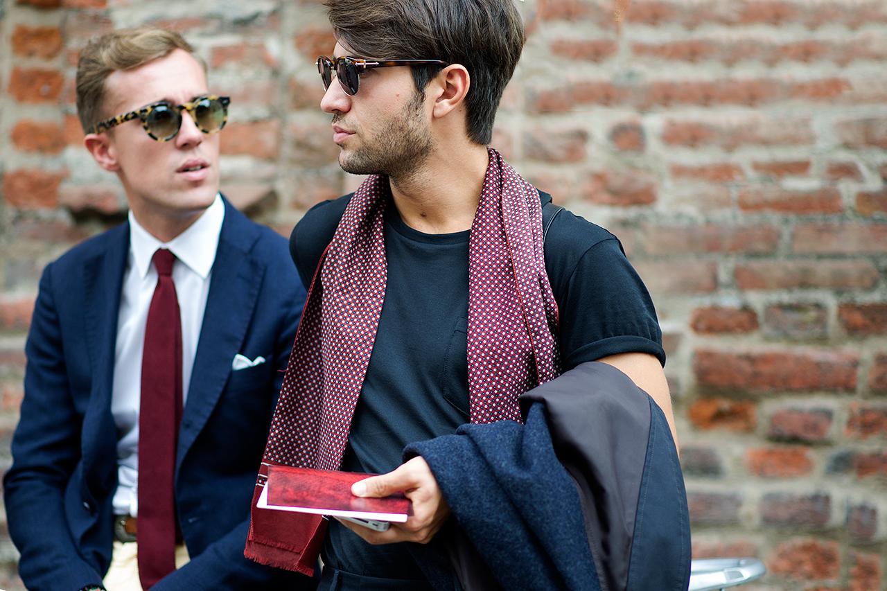 streetsnaps-milan-fashion-week-2013-11