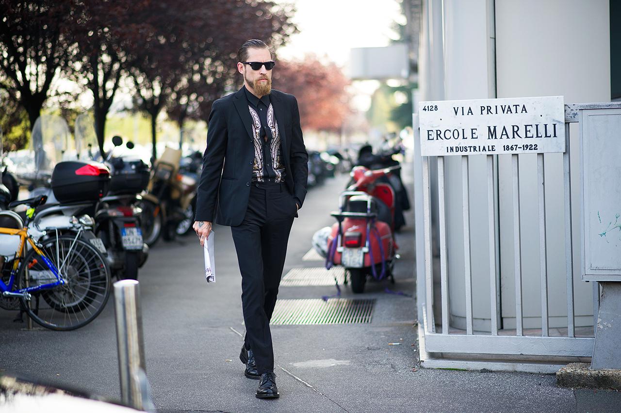 streetsnaps-milan-fashion-week-2013-13