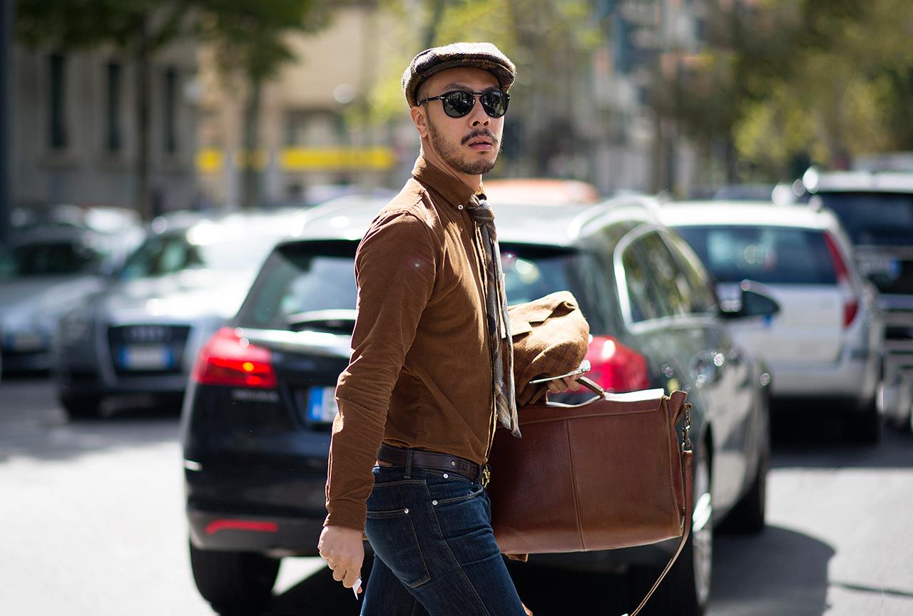 streetsnaps-milan-fashion-week-2013-15