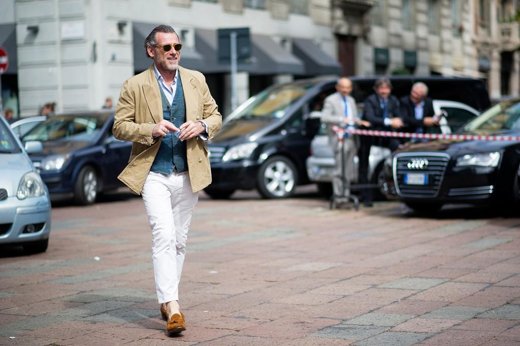 streetsnaps-milan-fashion-week-2013-16