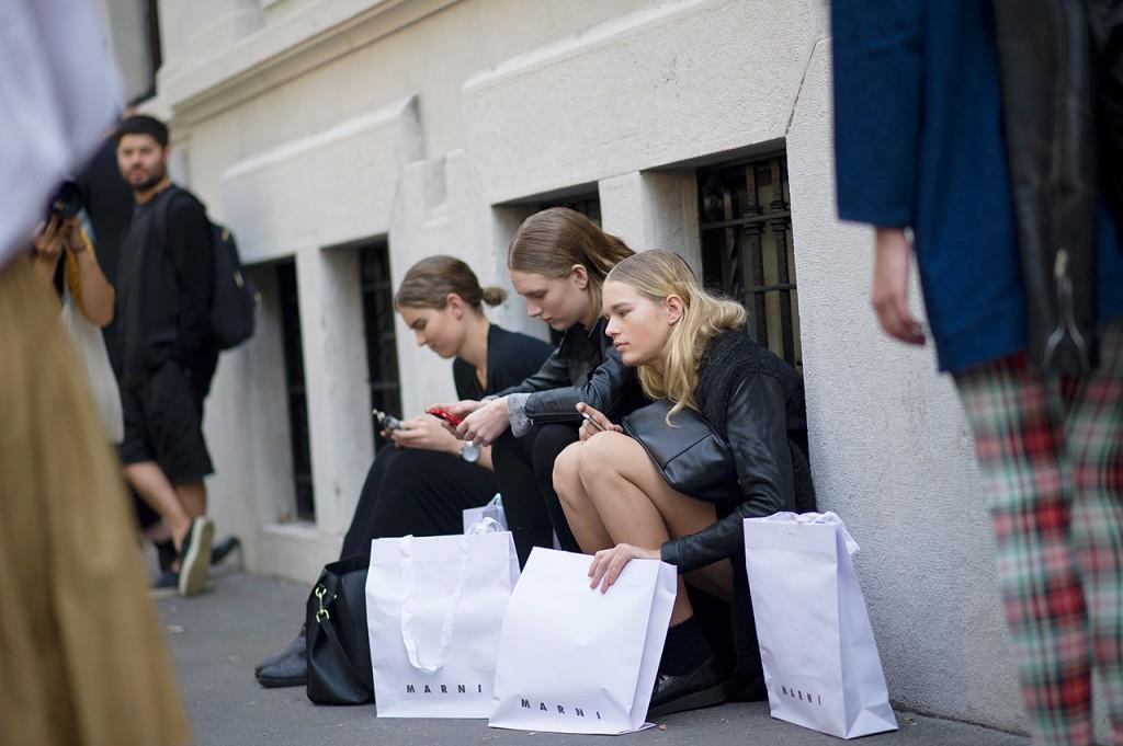 streetsnaps-milan-fashion-week-2013-5