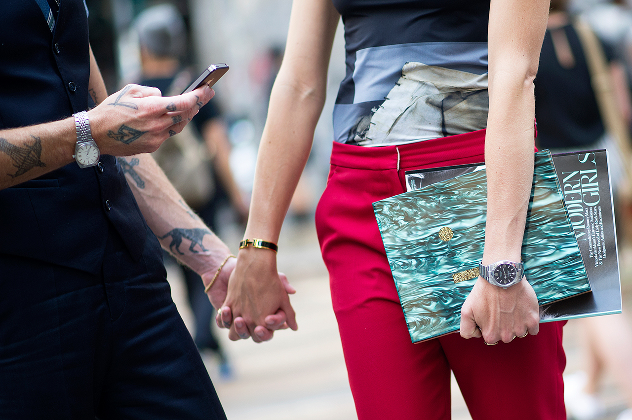 streetsnaps-milan-fashion-week-2013-7
