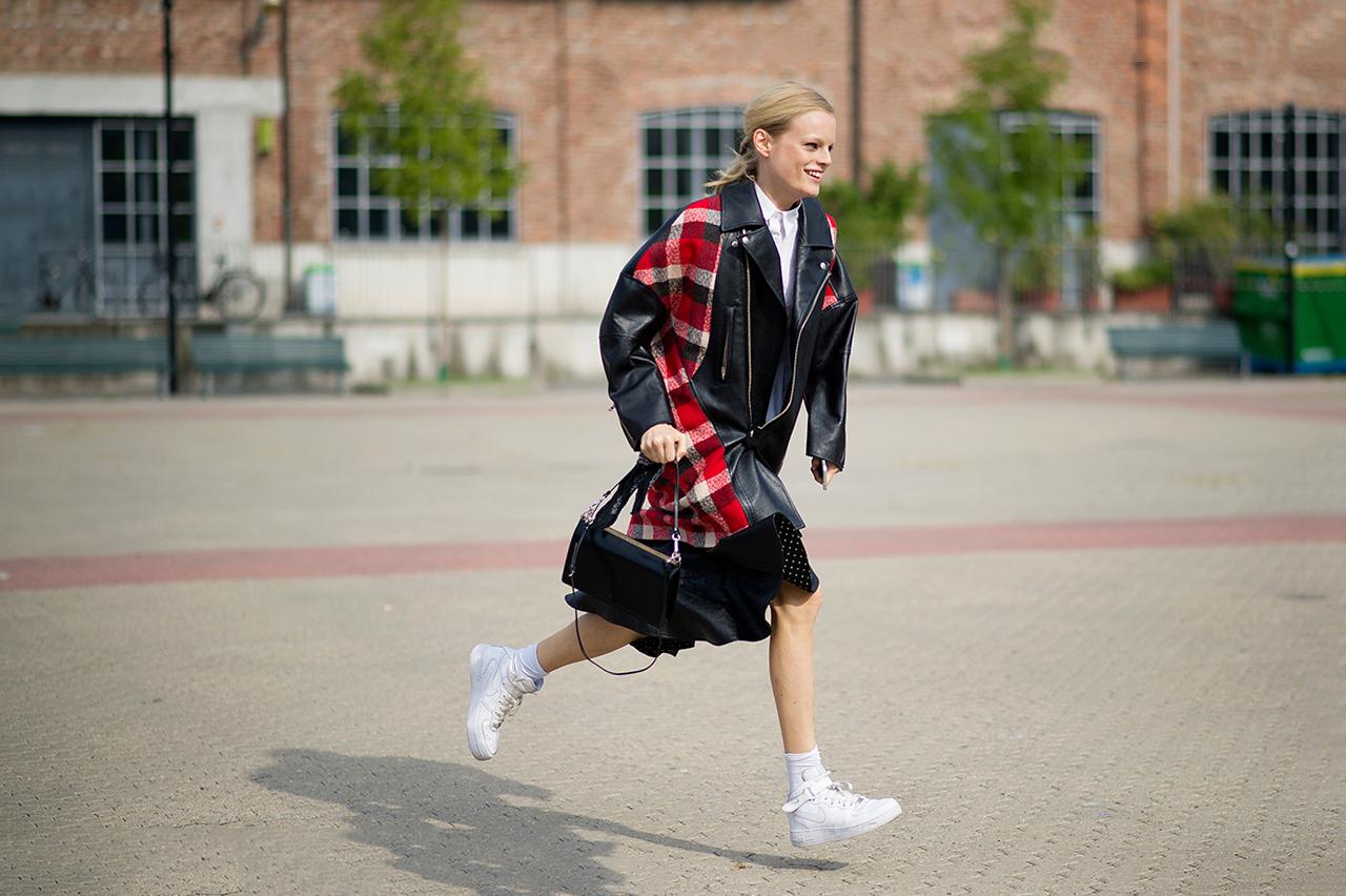 streetsnaps-milan-fashion-week-2013-9