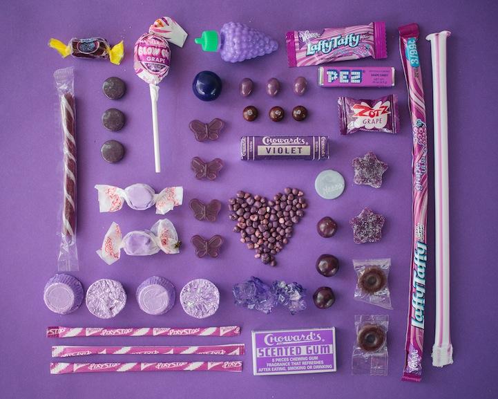 sugar-series--emily-blincoe-everythingwithatwist-01