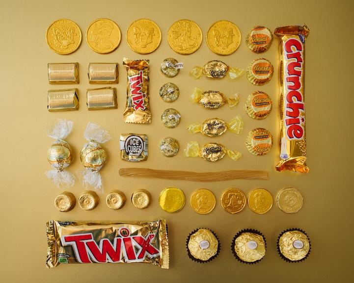 sugar-series--emily-blincoe-everythingwithatwist-02
