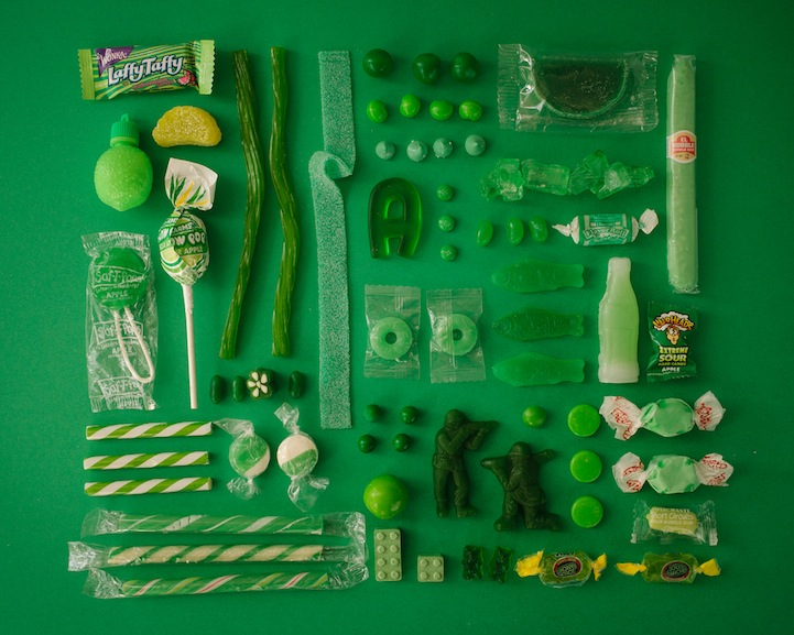 sugar-series--emily-blincoe-everythingwithatwist-03