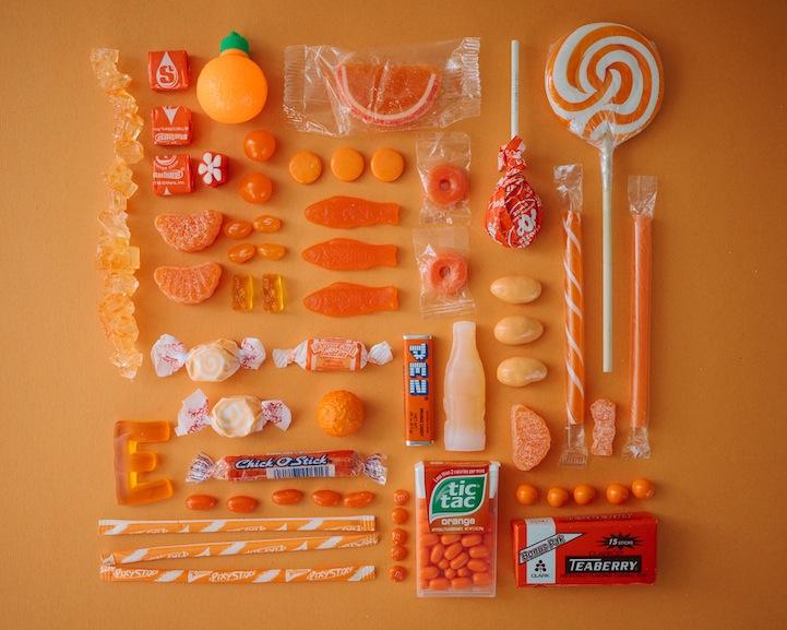 sugar-series--emily-blincoe-everythingwithatwist-05