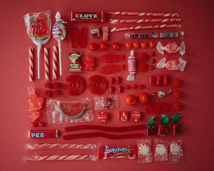 sugar-series--emily-blincoe-everythingwithatwist-07