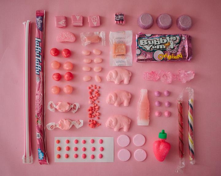 sugar-series--emily-blincoe-everythingwithatwist-08