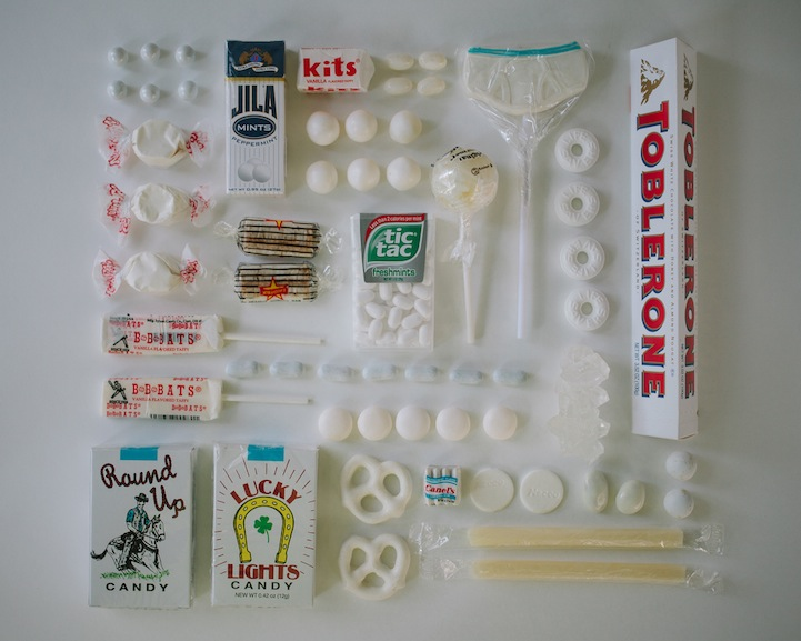 sugar-series--emily-blincoe-everythingwithatwist-09