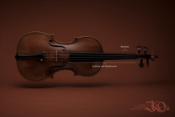 zko_instruments_violin-610x410
