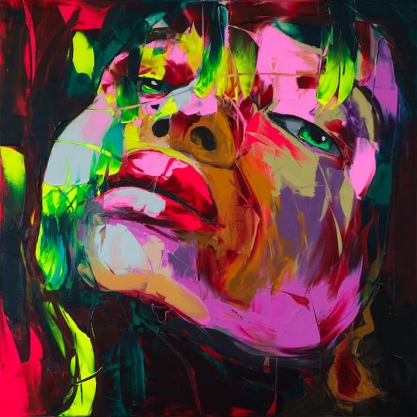 FrancoiseNielly1-600x600