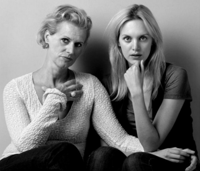 Model-and-Mothers-Series3-640x548