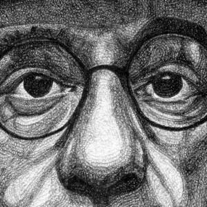 Photorealistic-Ballpoint-Pen-Portraits1-640x640