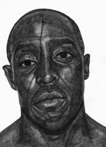 Photorealistic-Ballpoint-Pen-Portraits2-640x877