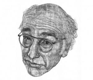 Photorealistic-Ballpoint-Pen-Portraits3-640x549