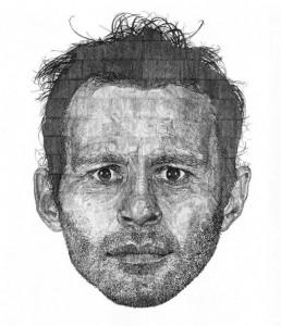 Photorealistic-Ballpoint-Pen-Portraits6-640x743