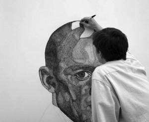Photorealistic-Ballpoint-Pen-Portraits8-640x529