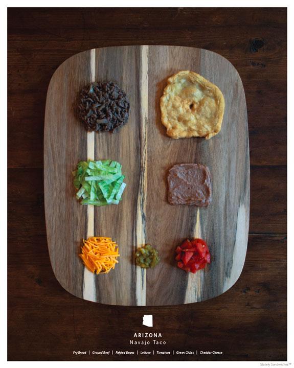 arizona-stately-sandwich