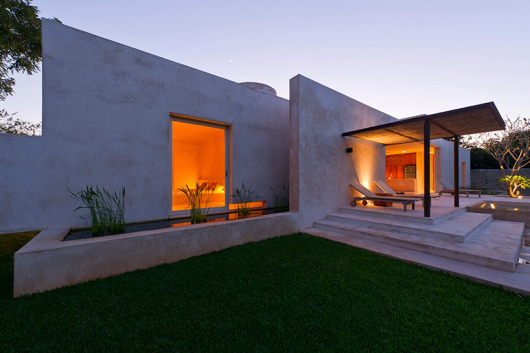 casa-sisal-everythingwithatwist-01